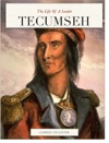 The Life Of A LeaderTecumseh
