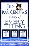 Jed McKennas Theory Of Everything The Enlightened Perspective