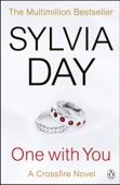 Sylvia Day - One with You artwork