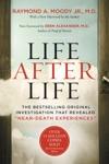 Life After Life