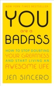 Similar eBook: You Are a Badass