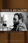 Fidel  Religion