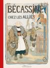 Bcassine Chez Les Allis