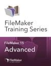 FileMaker Training Series Advanced