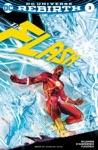 The Flash 2016- 3