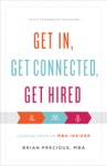 Get In Get Connected Get Hired