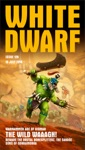 White Dwarf Issue 129 23th July  Mobile Edition