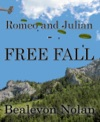 Romeo And Julian - Free Fall