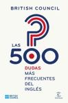 Las 500 Dudas Ms Frecuentes Del Ingls