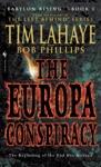 Babylon Rising Book 3 The Europa Conspiracy