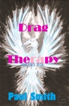 Drag Therapy Harlems Deck 4