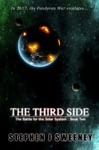 The Third Side Battle For The Solar System 2