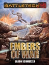 BattleTech Embers Of War