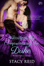DOWNLOAD OF ACCIDENTALLY COMPROMISING THE DUKE PDF EBOOK