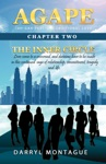 Agape AH-GAH-PEY Chapter Two-The Inner Circle