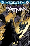 Batman 2016- 4