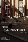 The Carpenters Tale