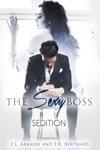 The Sexy Boss