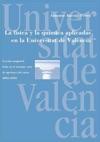 La Fsica Y La Qumica Aplicadas En La Universidad De Valencia