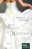 Die Braut des Herzogs