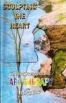 Sculpting The Heart With Art Therapy Basic Counseling EBook 1
