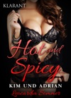 Hot And Spicy Erotischer Roman