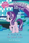 My Little Pony Starlight Glimmer And The Secret Suite