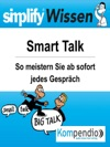 Simplify Wissen - Smart-Talk