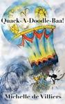 Quack-A-Doodle-Baa