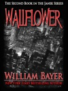 Wallflower Book II In The Janek Series