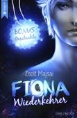 Fiona - Wiederkehrer (Band 3.1)