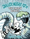 Dragonbreath 11