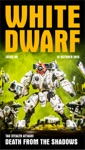 White Dwarf Issue 89 10th October 2015 Mobile Edition