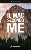 Il Mac secondo me