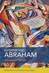 Interpreting Abraham