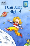 I Can Jump Higher Readers Digest All-Star Readers