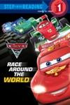 Race Around The World DisneyPixar Cars 2