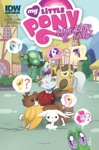 My Little Pony Friendship Is Magic 23