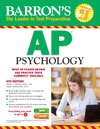 AP Psychology 6th Ed