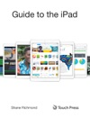 Guide To IPad