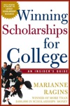 Winning Scholarships For College Third Edition
