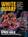 White Dwarf Issue 33 13 September 2014