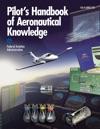 Pilots Handbook Of Aeronautical Knowledge