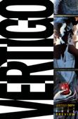 Vertigo Defy Sampler 2014 #1