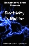 Electricity In Matter