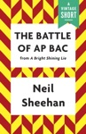 The Battle Of Ap Bac