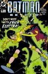 Batman Beyond 1999-2001 15