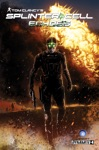 Tom Clancys Splinter Cell Echoes 4