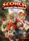 Scorch: Unleash The Dragon