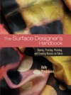 Surface Designers Handbook